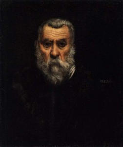tintoretto-autoritratto-1588