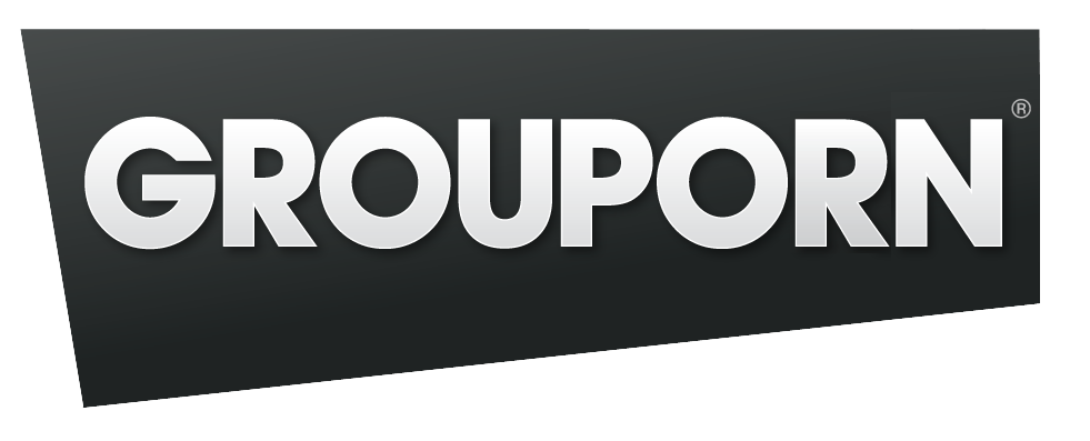 logo_GROUPORN